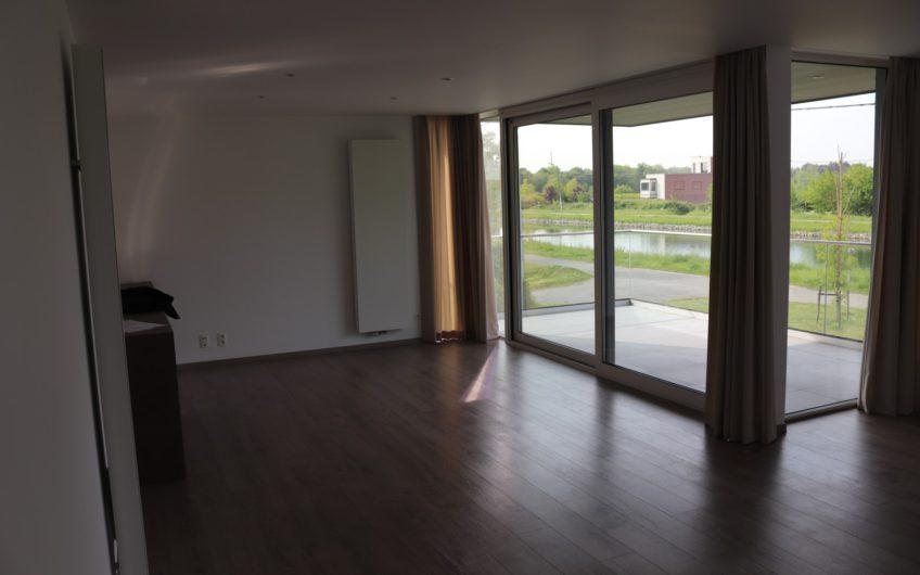 Instapklaar appartement te huur in Mechelen