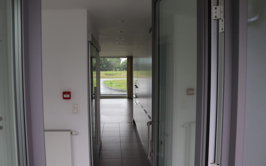 Instapklare studio te Mechelen