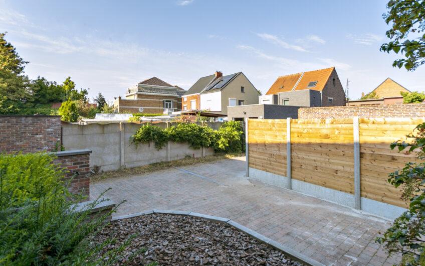 Maison à vendre à Epegem