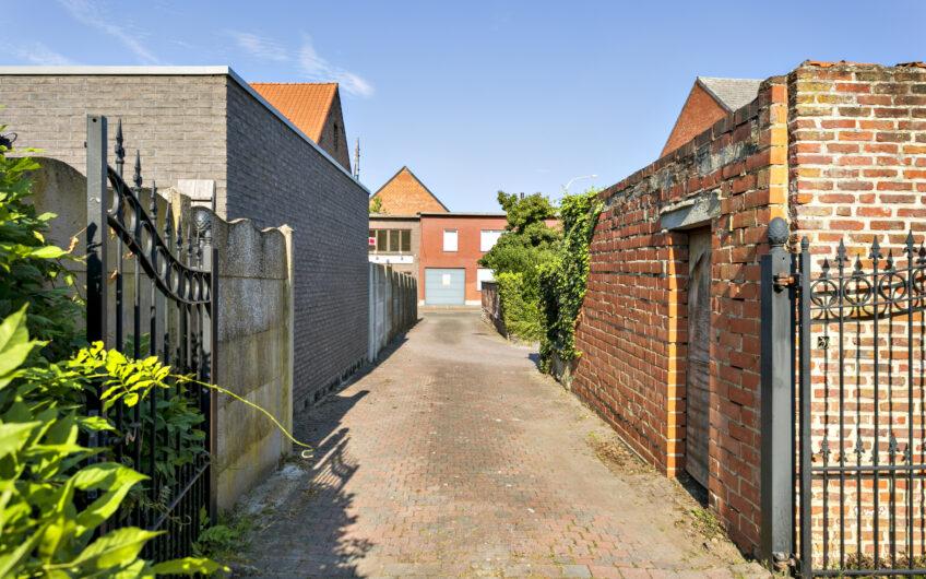 Huis te koop te Epegem