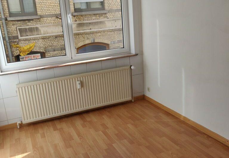 A louer appartement VME PRIMUS